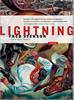 lightening2