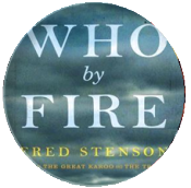 who-fire-icon